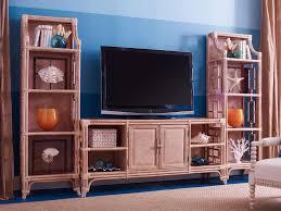 home design center sterling va fine furniture design home entertainment maori entertainment unit