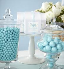 whale baby shower ideas 3 wildly animal themed baby shower ideas shutterfly