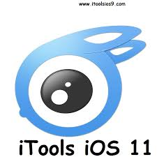 admin u2013 itools ios 11 free download