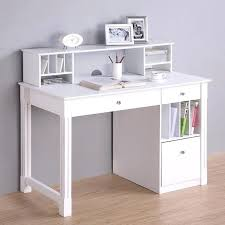 Affordable Reception Desk Cheap Modern Desk Workstation Computer Furniture With Storage