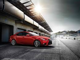 lexus awd sports car denver lexus awd models