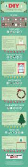 Winter Wonderland Diy Decorations - how to create a diy winter wonderland apartmentguide com
