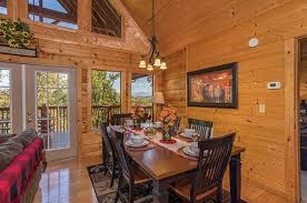 Comfort Inn Promotions Southern Comfort Inn A Pigeon Forge Cabin Rental