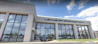 lexus service center arlington lexus of orange park new lexus dealership in jacksonville fl 32244