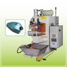 welding ventilation system stitch welder stitch welder suppliers and manufacturers at
