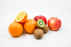 free stock photos of fruits pexels
