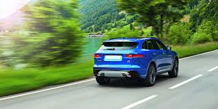 2017 jaguar f pace configurations jaguar f pace long term hire rental 2 0d 180 portfolio