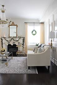 Christmas Living Room by 534 Best Am Dolce Vita Images On Pinterest Sweet Life Elegant