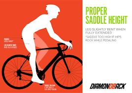 find your perfect fit diamondback bikes