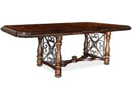 Valencia Console Table Living Room Valencia Console Table