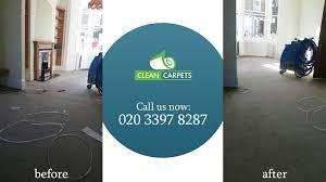 Oriental Rug Cleaning London Rug Cleaners London Roselawnlutheran