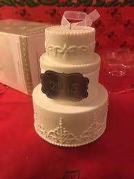 porcelain wedding cake ornament european style fashion ceramic