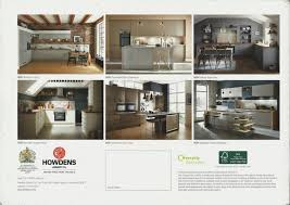 kitchen collection uk catalogues howden s joinery co the kitchen collection uk