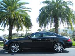 mercedes cls 63 amg price used mercedes cls 63 amg for sale cars gallery