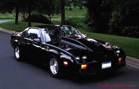 84 chevy camaro z28 fast cool cars gm chevrolet oldsmobile pontiac buick