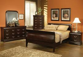 Cheap Furniture For Bedroom by Furniture Stores Kent Cheap Furniture Tacoma Lynnwood