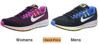 Comfortable Flats With Arch Support 10 Best Running Shoes With Arch Support For Flat Feet And
