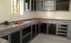 placard de cuisine conforama placard de cuisine haut awesome excellent meuble cuisine haut angle