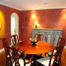 decorative paint for walls interior acrylic arteco u0027 7