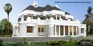colonial house design colonial house design 100 images the colonial colonial