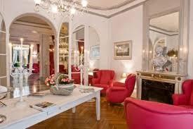 French Modern Interior Design French Modern Interior Design Interior Design