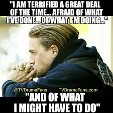 Jax Teller Memes - 208 best sons of anarchy images on pinterest charlie hunnam jax