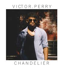 Chandelier Sia Cover Music U2014 Victor Perry