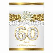 birthday card for 60 year woman 92 fresh image of birthday cards for 60 year woman birthday ideas