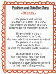 what u0027s your problem teaching problem and solution problem and
