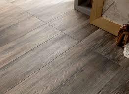 installing wood floors ceramic tile floordecorate com
