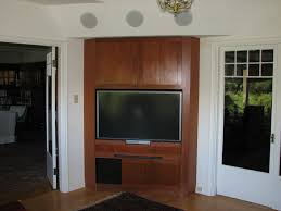 small multi media room in sausalito ca audio video dimensions