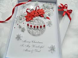514 best christmas cards images on pinterest xmas cards