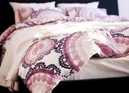 Ikea Duvet Covera 236 Best постельные принадлежности Images On Pinterest Quilt