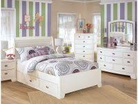 Platform Bed White Girls Platform Bed White Joy And Full Of Life Ideas Girls
