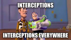 Toy Story Everywhere Meme - livememe com toy story everywhere