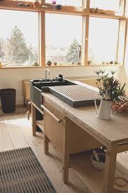 kitchen top kitchen designers toronto home design image photo