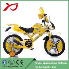 electric bike design 12 inch kids moto cross bikes kids bicycles