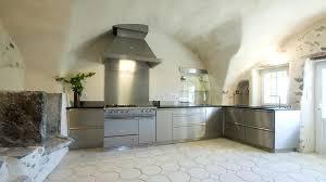 plan de travail cuisine en zinc plaque de zinc pour cuisine plaque inox pour plan de travail on