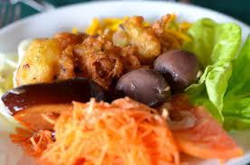 de cuisine antillaise cuisine créole spécialités locales
