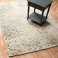 97 best rugs images on pinterest outdoor areas area rugs and