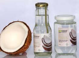 Salep Vco review minyak kelapa vco bagus utk bulu penghilang jamur dan