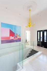 decoration maison de luxe maison de ville au design intérieur luxe à melbourne u2013 australie