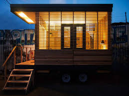 compact houses filter studio compact prefab sustainable backyard space tiny