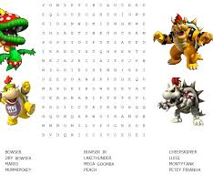 trend pokemon word search cool ideas for you 8821 unknown