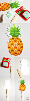 how to make a photo booth create your own summer party photo booth and photo props soiree