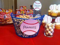 baby shower baseball theme baseball baby shower invitation digital or printed baseball