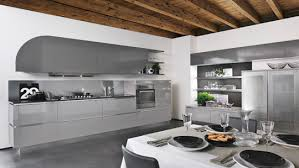 stosa kitchen grass references stosa cucine