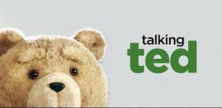 talking ted apk talking ted lite on android free captain droid