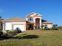 free images landscape architecture sky lawn villa house