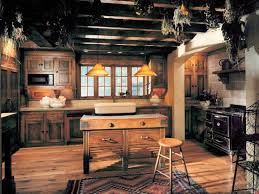 kitchen 4 farm country kitchen farm country kitchen decor